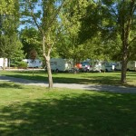 camping-gers-masseube-02