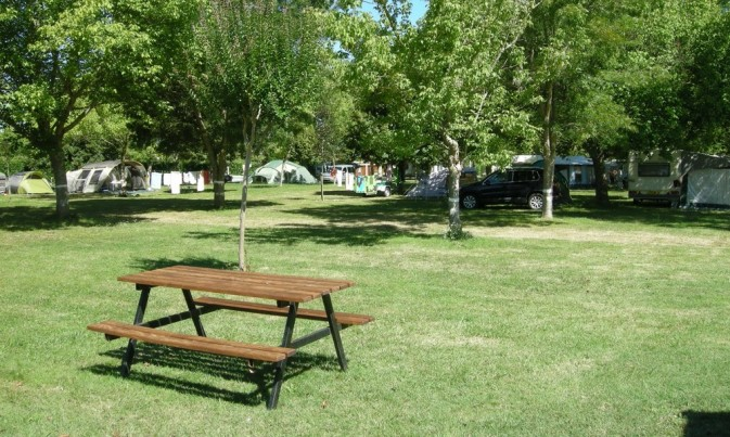 camping-gers-masseube-09