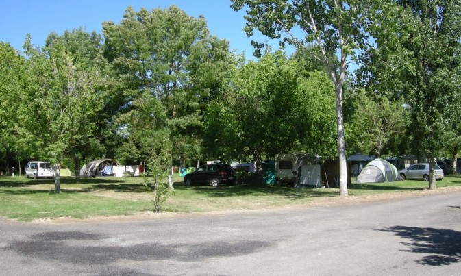 camping-gers-masseube-10