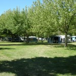 camping-gers-masseube-11