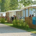 mobil-home06