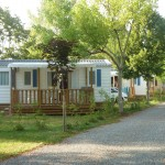 mobil-home07